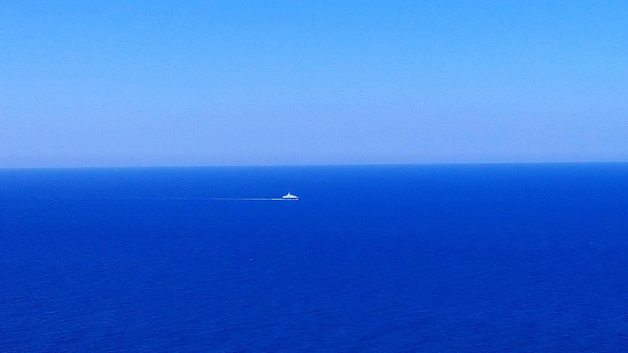 Máltai cégalapitás