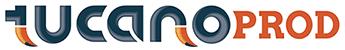 Második útlevél vásárlás és üzleti letelepedés Logo