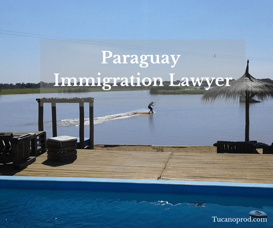 Paraguay_immigration_lawyer