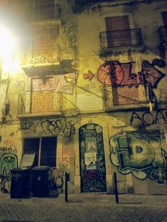 mouraria-lisszabon-foglalthaz