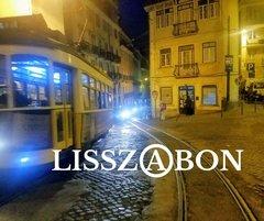 Lisszaboni-kocsmatortenetek
