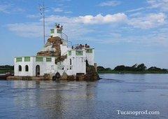 torony_a_Paraguay_folyon