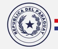 migraciones_paraguay