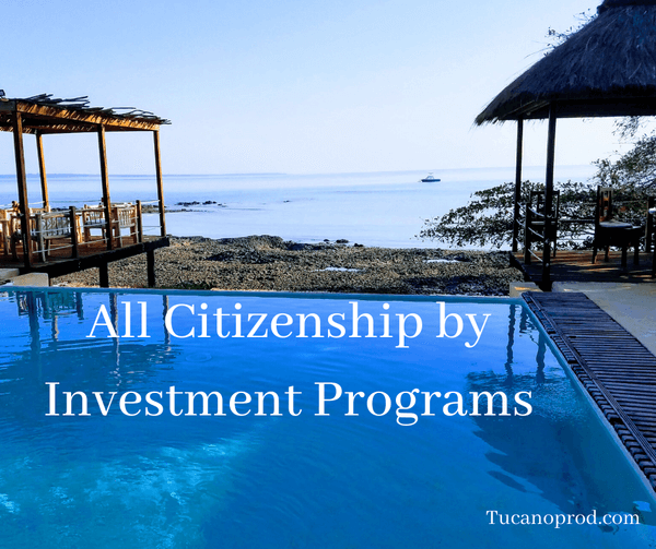 all_citizenship_by_investment_programs