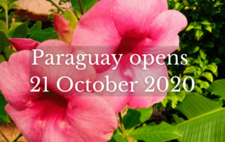 Paraguay_opens