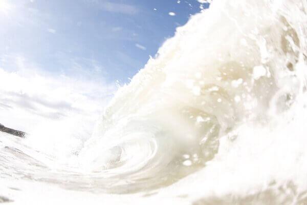 hullam szörfözéshez